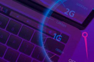 Best-WiFi-Analyzer-Apps