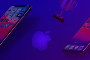 11 Best iPhone Data Recovery Software for Mac in 2021