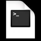thumb-c14001222a34ac0e24dd0d670325e825-command_icon-1--dragged-.png