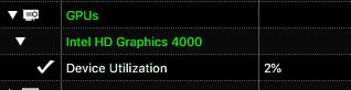 GPUs.png.87c69d36cfbf9f2de6956d18d154c56
