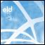 Eldrial