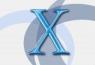 NextMac