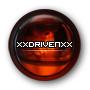 xxDriveNxx