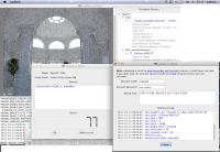 Bildschirmfoto 2012-01-12 um 09.45.12 Kopie .png
