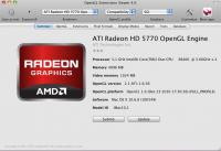 Capture d'écran 2012-01-28 à 17.15.52.png