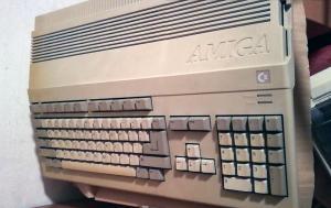 A500.jpg