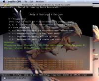 Bildschirmfoto_2010_02_17_um_13.26.36.jpg