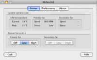 Screen_shot_2011_02_18_at_14.58.51.png