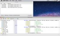 Captura de pantalla 2012-02-01 a la(s) 14.23.38.png