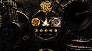 steampunk-t3.jpg