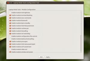 laptop-mode-tools-gui.jpg