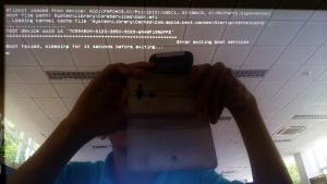 post-1079762-0-60630800-1424949039_thumb.jpg