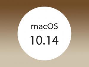 obzor-macos-10-14.jpg