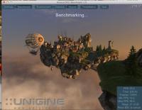 Bildschirmfoto 2012-03-09 um 23.55.24.jpg