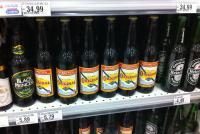 cerveja-antarctica-original-supermercado.jpg