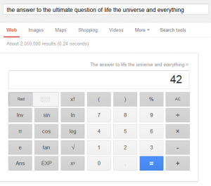 google is deep thought.png