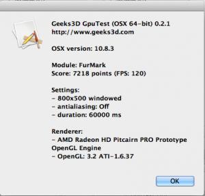 Снимок экрана 2013-03-19 в 11.05.11.png