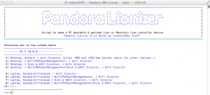 Scegli Desktop:Laptop.png