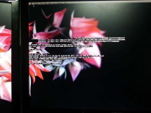post-839698-0-21527700-1367259418_thumb.jpg