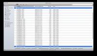 Captura de pantalla 2012-05-08 a la(s) 03.39.29.png