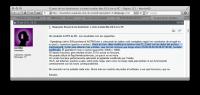 Captura de pantalla 2012-05-08 a la(s) 14.50.33.png