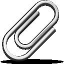 piece-jointe-un-trombone-icone-4953-128.png