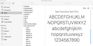 san-francisco-font-1280x800.png