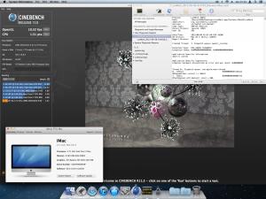 Screen Shot 2013-06-08 at 23.34.39.png