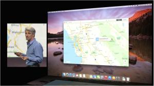 Capture d'écran 2014-06-02 à 19.17.39.png