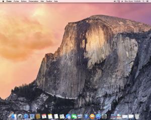 Capture d'écran 2014-06-08 Ã  15.50.05.png
