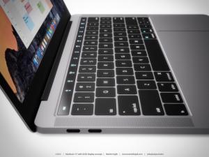 macbook-oled-side.jpg