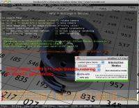 Bildschirmfoto_2010_07_26_um_07.43.26.jpg