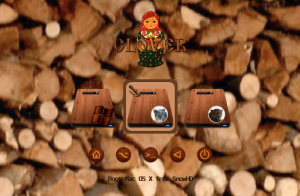 wooden2.png