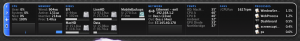 Снимок экрана 2013-07-07 в 8.08.18.png