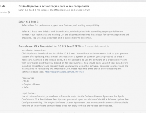 Captura de ecrã 2013-07-11, Ã s 00.34.21.png