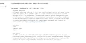 Captura de ecrã 2013-07-31, Ã s 21.14.06.png