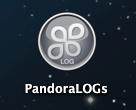 log folder.png