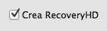create Recovery.png