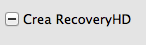 ask Recovery.png