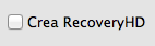no ask Recovery.png