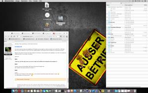 El capitan OS X 10.11.png