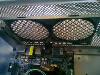 Rear Fan Cut 1.jpg