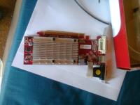 PCIe Video Card used for test fit.jpg