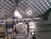 Rear Fan Cut 3.jpg