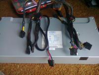 Merged PSU with molex cables.jpg