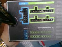 New PSU Modular Plugs.jpg