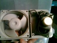 PCI Fan with Speaker Orginal.jpg