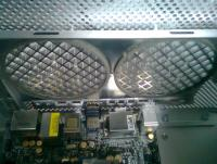 Rear Fan Cut 2.jpg