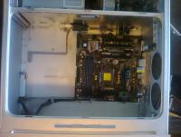 The MoBo placed near where I want it.jpg