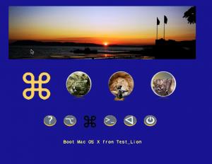 Screen Shot 2013-08-25 at 16.13.54.png